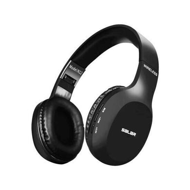 Casti Somic N12 Bluetooth