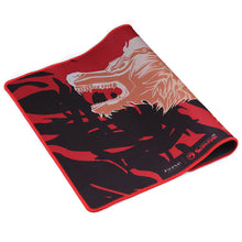 Mousepad Marvo G30