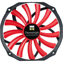 Ventilator 140 mm Thermalright TY-14013R