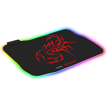 Mousepad gaming iluminat, Marvo MG-08