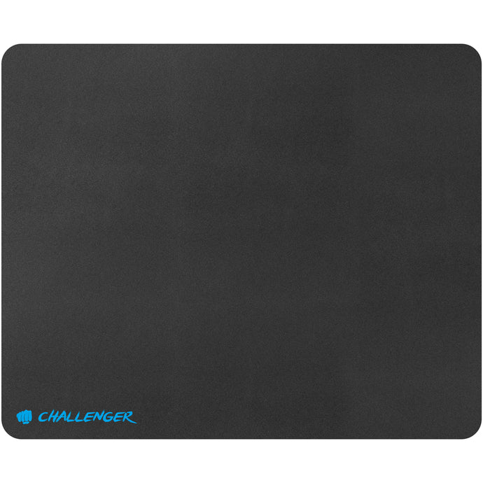 Mousepad gaming, Fury Challenger L, 400 x 330 mm