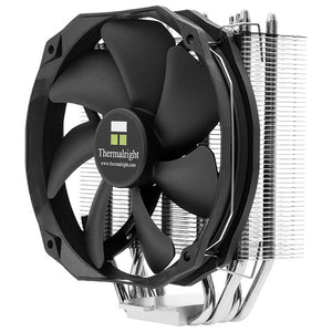 Cooler procesor Thermalright True Spirit 140 Direct | Matiado.ro