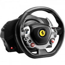 Volan Thrustmaster TX Racing Wheel Ferrari 458 Italia Edition (PC, XOne) | Matiado.ro