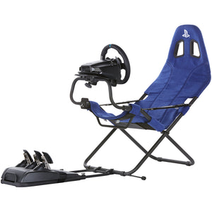 Cockpit Playseat Challenge PlayStation