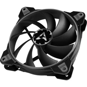 Ventilator 120 mm Arctic BioniX F120 Grey