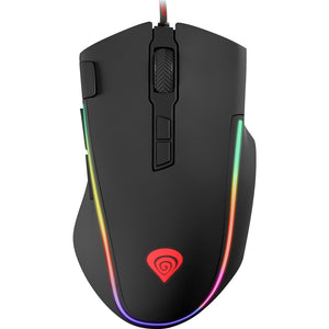 Mouse Genesis Krypton 700