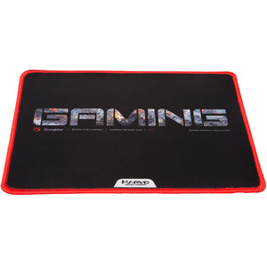 Mousepad Marvo G14