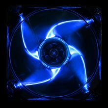 Ventilator Cooltek 120mm Silent Fan 120 Blue LED