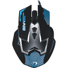 Mouse Marvo M418