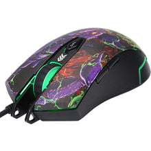 Mouse Marvo G929