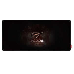 Mousepad gaming, Havit GAMENOTE MP869, 90x40x0.3 cm