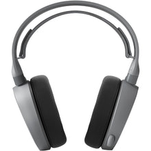 Casti SteelSeries Arctis 3 Slate Grey