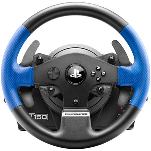 Volan Thrustmaster T150 Pro Force Feedback (PC, PS3, PS4)