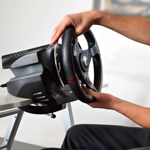 Volan Thrustmaster T500RS GT (PC, PS3)