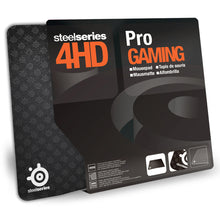 Mousepad SteelSeries 4HD