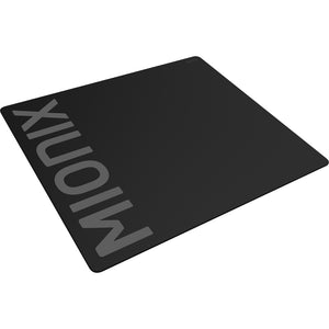 Mousepad Mionix Alioth Large