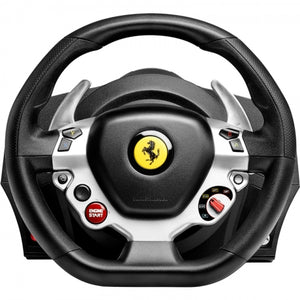 Volan Thrustmaster TX Racing Wheel Ferrari 458 Italia Edition (PC, XOne)