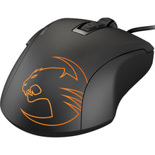 Mouse ROCCAT Kone Pure Owl-Eye