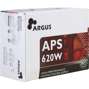 Sursa Inter-Tech Argus 620W