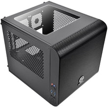 Carcasa Thermaltake Core V1