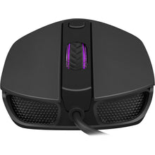 Mouse Genesis Krypton 150