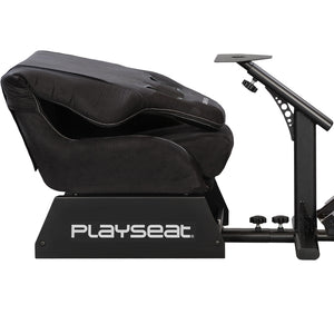 Cockpit Playseat Evolution Alcantara