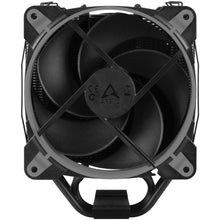Cooler procesor Arctic Freezer 34 eSports DUO - Grey