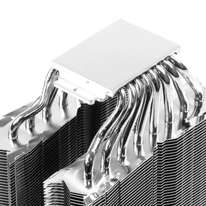 Cooler procesor Thermalright Silver Arrow TR4