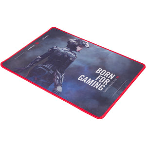 Mousepad Marvo G15