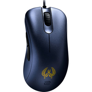 Mouse Zowie EC1-B CS:GO version