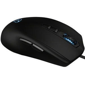 Mouse Mionix Avior 7000