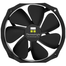 Cooler procesor Thermalright Macho X2 | Matiado.ro