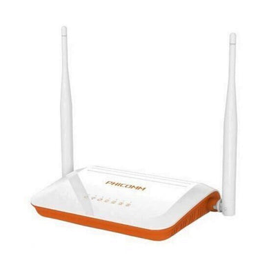 Router Wireless Phicomm FIR302B Open Box