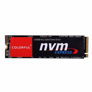 SSD Colorful CN600 M.2 1TB