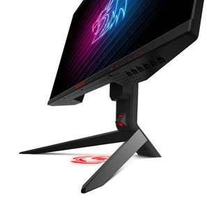 Monitor Redragon Rediamond 25 inch 144Hz Full HD negru
