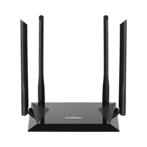 EDIMAX, AC1200 Wi-Fi 5 Dual-Band Router