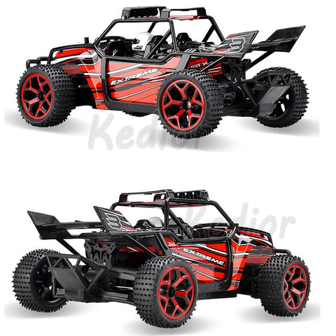 Everything Is Affordable 4WD Drift Remote Control Car