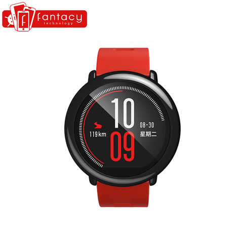AMAZFIT Smart Watch with Bluetooth