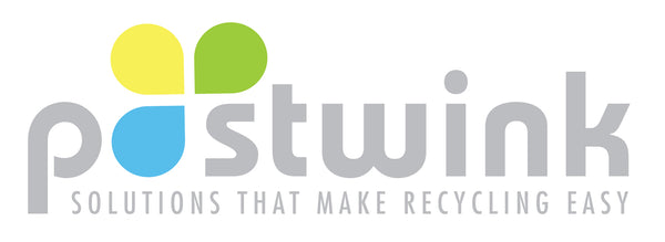 Postwink Recycling Solutions