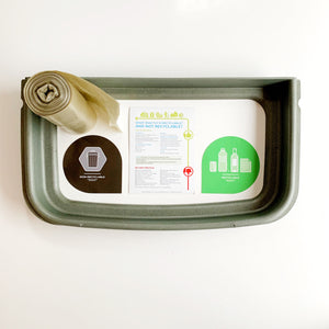 Home Recycling Start-Up Kit