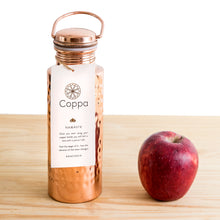 Coppa Water Bottle