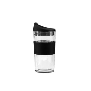 Consol Glass Travel Mug 300ml