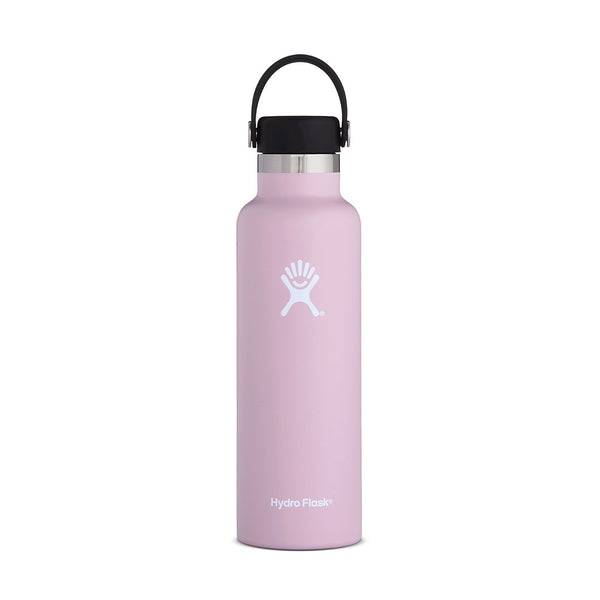 Hydroflask - Standard Mouth 21 (621ml) - Lilac
