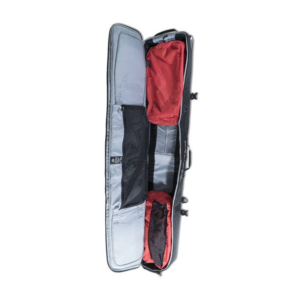 Jones Snowboards - Expedition Boardbag - storlek < 170cm