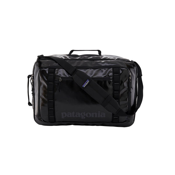 Patagonia - Black Hole MLC - Black