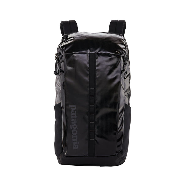 Patagonia - Black Hole Pack 25L - Black