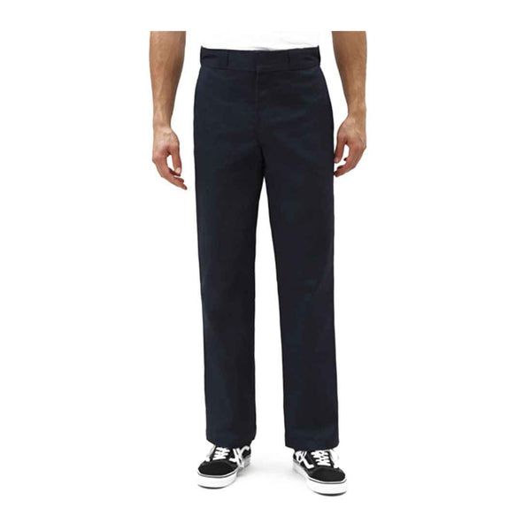 Dickies - Original 874 Work Pant - Dark Navy - Stuntwood