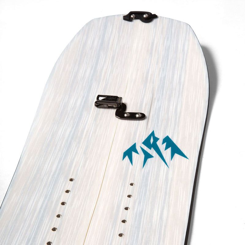 Jones - Women´s Solution Split - 149 - Stuntwood