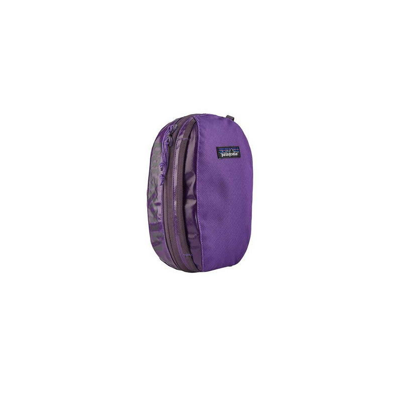 Patagonia - Black Hole Cube Small - Purple - Stuntwood