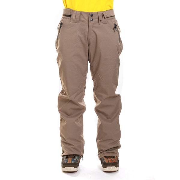 Airblaster - Stretch Curve Pant - Puddle - Stuntwood